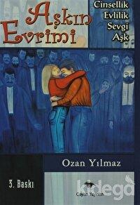 Aşkın Evrimi