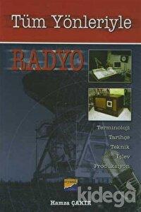 Tüm Yönleriyle Radyo