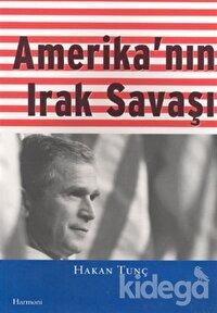 Amerika'nın Irak Savaşı