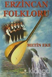 Erzincan Folkloru