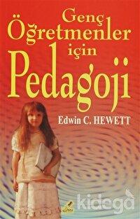 Genç Öğretmenler için Pedagoji