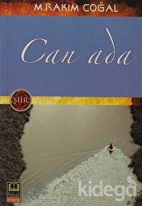 Can Ada