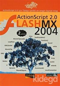 ActionScript 2.0 ile Flash MX 2004