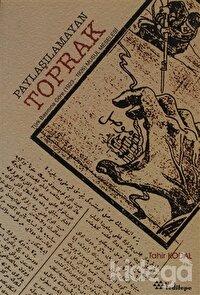 Paylaşılamayan Toprak Türk Basınına Göre (1923-1926) Musul Meselesi