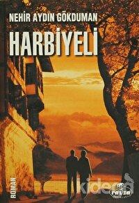 Harbiyeli