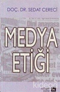 Medya Etiği