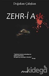 Zehr-i Aşk