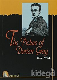 The Picture of Dorian Gray - Stage 3