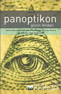 Panoptikon Gözün İktidarı