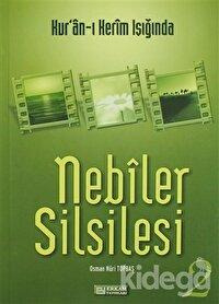 Nebiler Silsilesi - 2