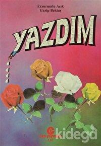 Yazdım Erzurumlu
