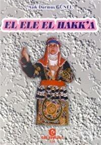 El Ele El Hakk'a