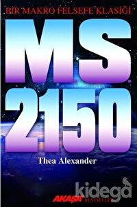 M. S. 2150