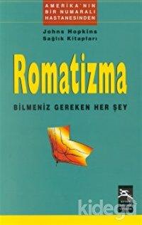 Romatizma