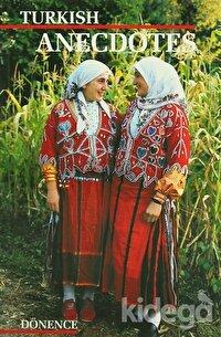 Turkish Anecdotes