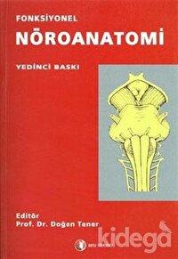Fonksiyonel Nöroanatomi
