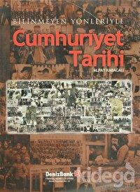Cumhuriyet Tarihi