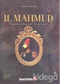 2. Mahmud