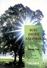 Buda Zihnini Kazanmak