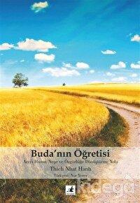 Buda'nın Öğretisi