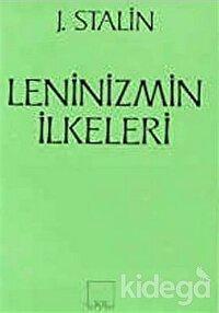 Leninizmin İlkeleri
