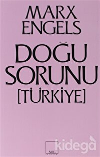 Doğu Sorunu (Türkiye)