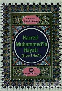 Hazreti Muhammed'in Hayatı (Roman Boy)