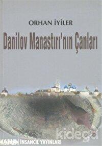 Danilov Manastırı'nın Çanları