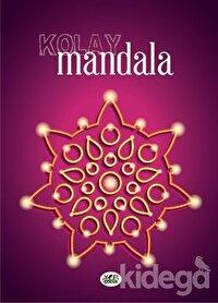 Kolay Mandala
