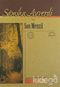 Son Menzil