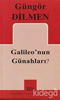 Galileo'nun Günahları?