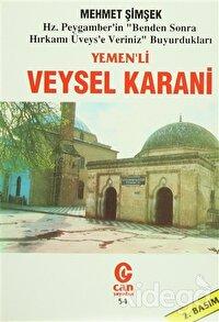 Yemen'li Veysel Karani