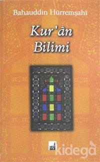 Kur'an Bilimi