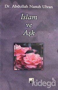 İslam ve Aşk