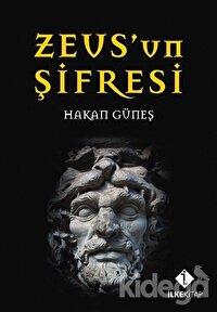 Zeus'un Şifresi