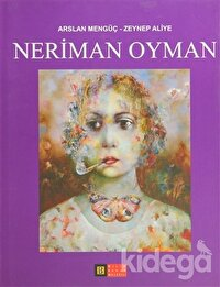 Neriman Oyman