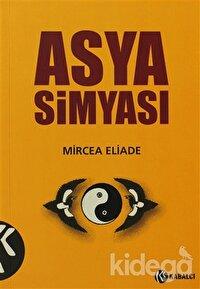 Asya Simyası