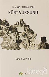 İki Cihan Harbi Arasında Kürt Vurgunu