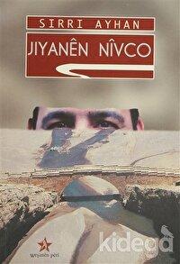 Jiyanen Nivco