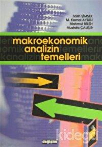 Makroekonomik Analizin Temelleri