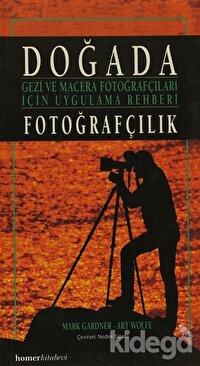 Doğada Fotoğrafçılık