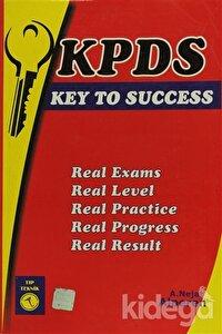 KPDS Key To Success