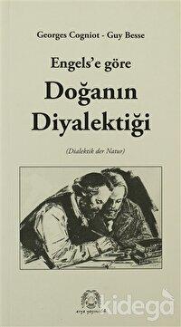 Engels'e Göre Doğanın Diyalektiği
