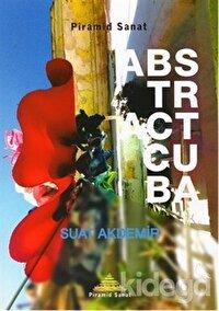 Abstract Cuba