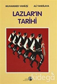Lazlar'ın Tarihi
