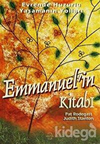 Emmanuel'in Kitabı