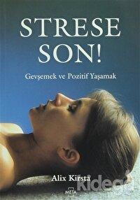 Strese Son!