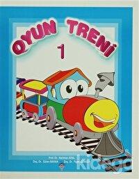 Oyun Treni 1