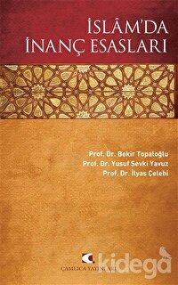 İslam'da İnanç Esasları