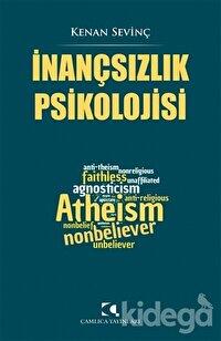 İnançsızlık Psikolojisi